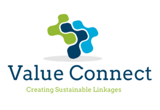 Value Connect Online